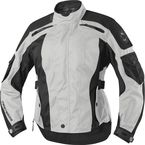 Firstgear Women's Firstgear Apparel
