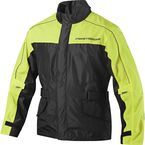 Hi-Vis Rainman Jacket - 1001-0225-4854