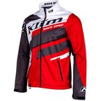 High-Risk Red Race Spec Jacket - 3245-000-140-100