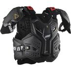 Graphene 6.5 Pro Chest Protector - 5021400181