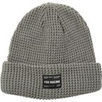 Pewter Reformed Beanie - 24464-052-OS