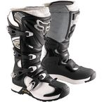 Womens Comp 5 Boots - 05029-018-10