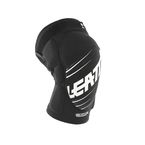 Black 3DF 5.0 Knee Guard - 5016100401