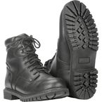 RPM Lace Up Boots - 361-80511