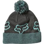 Women's Splash Particle Beanie - 17498-394-OS