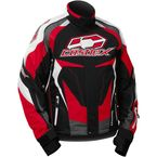Red Charge G3 Jacket - 70-6216