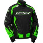 Green Charge G3 Jacket - 70-6244