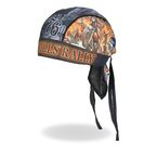 2016 Sturgis Indian Storm Headwrap - SPA4007