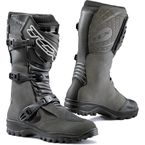 Anthracite/Gray Track EVO Waterproof Boots - 9912W GRIG 44