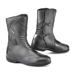 Black X-Five EVO Gore-Tex Boots - 7110G NERO 44