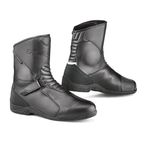 Hub Waterproof Boots - 7170W-NERO-48
