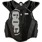 Black Backcountry TekVest - 509-TEK-BA2-M