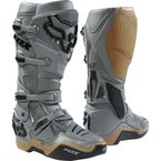 Stone Instinct Limited Edition Boots - 17776-224-10