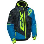 Youth Snowmobile Jackets