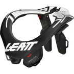 Youth Black GPX 3.5 Neck Brace - 1018100220