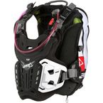 Chest Protector GPX 4.5 Hydra - 5018100151