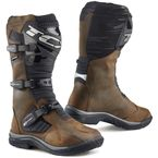 Brown Baja Waterproof Boots - 9920W MARR 44