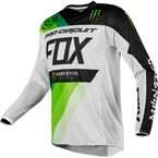 Men's MX Jerseys