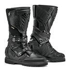 Black Adventure 2 Gore-Tex Boots - SIT-AG2-BKBK-44
