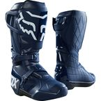 Navy Idol Comp R Boots - 22882-007-10