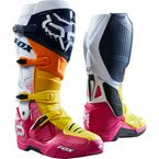 Multi Idol Instinct Boots - 24352-922-11