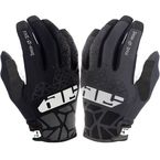 Stealth Hextant Low 5 Gloves - F07000800140-002