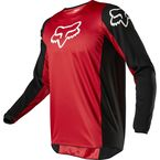 Flame Red 180 Prix Jersey - 23927-122-S