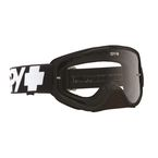 Black Woot Goggle w/ Clear AFP Lens - 323346038100