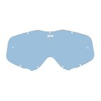Light Blue Replacement Lens for Klutch/Whip/Targa 3 Goggles - 092018000151