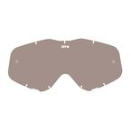 Smoke Replacement Lens for Klutch/Whip/Targa 3 Goggles - 092018000210