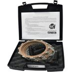 High-Performance Clutch Kit - DPK240