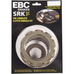 SRK Series Clutch Kit - SRK7023