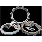 RadiusX Clutch Kit - RMS-6385
