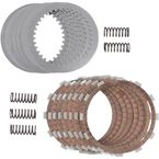 DPK Clutch Kit - DPK247