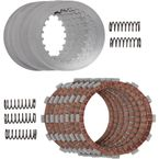 DPK Clutch Kit - DPK241