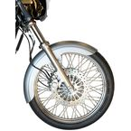Front Fender - RWD-50172