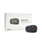 SMH5 Bluetooth 3.0 Communicator System (Single Pack) - SMH5-UNIV