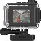 VIRB Ultra 30 Action Camera - 010-01529-03