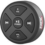 Bluetooth Remote Control - MUDBTRC