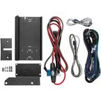 Amplifier Installation Kit - RFKHD9813