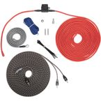 10 AWG Power & Signal Installation Kit - RFK10I