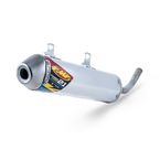 Aluminum Powercore 2.1 Silencer - 025174
