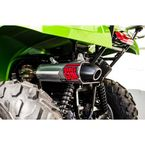 EXO ATV Series Silencer - 13-4852