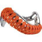 Orange Armadillo Pipe Guard - 8469200002