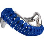 Blue Armadillo Pipe Guard - 8469200003