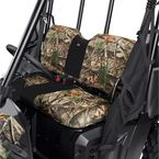 Vista 1-Camo Bench Seat Covers - 18-159-016001RT