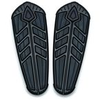 Spear Driver Floorboard Inserts - 5651