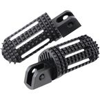 Sportbike Flip Footpegs - 04-04400-22
