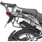 Top Case Rear Rack - SR684