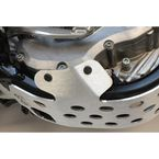 Skid Plate w/RMS - 10-438